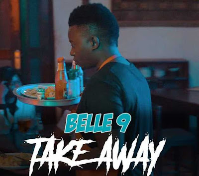 Belle 9 - Take Away (2018) [Download]