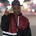 """DaLua divulga primeiro single da sua nova mixtape """"Fre$h Prince""""; ouça"""