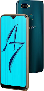 oppo a7,oppo a7 unboxing,oppo a7 2018,oppo a7 price,oppo a7 review,oppo a7 camera,oppo,oppo a7 india,oppo a7 first look,oppo a7 trailer,oppo a7 features,oppo a7 launch date,oppo a7 price in india,oppo a7 specifications