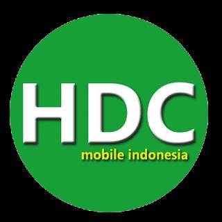 arti dan definisi HDC Mobile