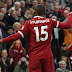 Laporan Pertandingan: Liverpool 3-0 Huddersfield Town