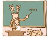 Verb এর সাথে কখন এবং কিভাবে s বা es যুক্ত হয়?
