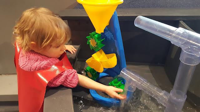 ontario-science-centre-kidspark