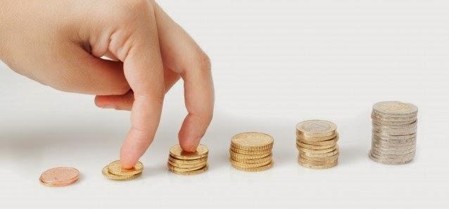 Regalare la pensioni ai figli e scaricare il 30% allo Stato