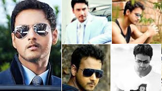 Yash Dasgupta Actor Age, Height, Weight, Wife, Family, Biography, Wiki