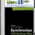 AutoBackup PRO v6 + Key - Free Download