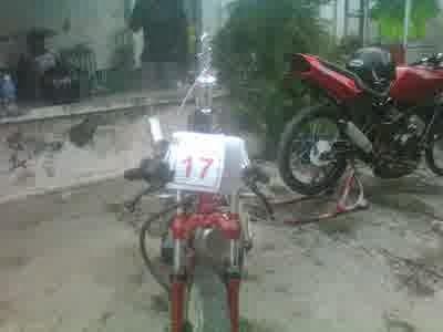 bengkel motor sukses5