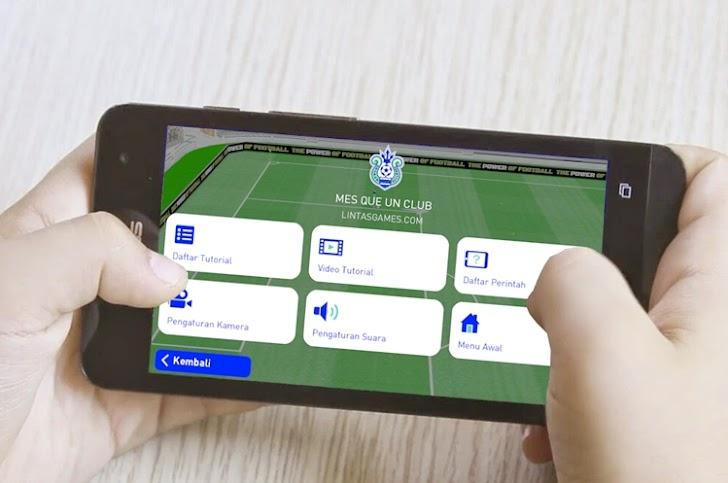 Tips Trik Bermain Game PES 2019 Paling Ampuh dan Lengkap