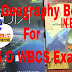 Which is a best book for Indian geography and world geography for an IAS preparation?