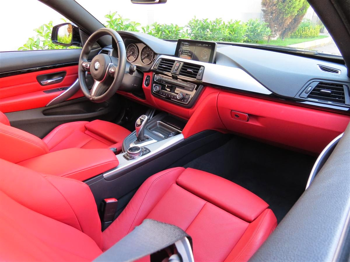 [Resim: BMW+428i+xDrive+Coup%C3%A9+M+Sport+3.JPG]
