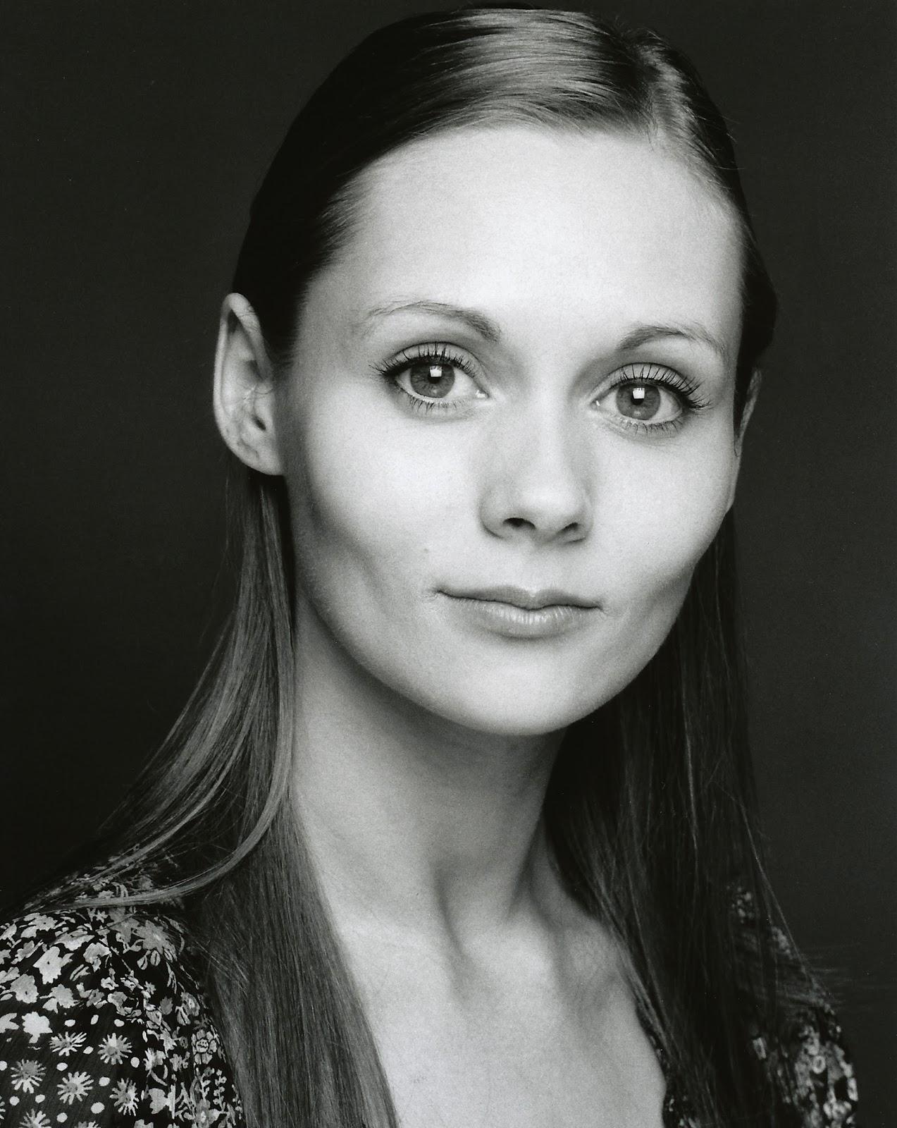 Sophia Hatfield