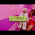 Video | Kcee - Vanessa (HD) | Watch/Download