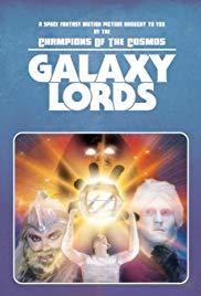 Watch Galaxy Lords Online Free 2018 Putlocker