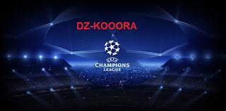 جدول ترتيب الهدافين دوري أبطال أوروبا لموسم 2015-2016