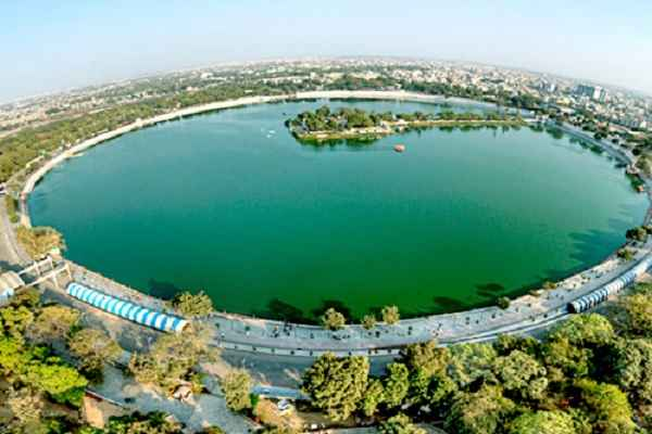 kankaria-lake-develop-my-pm-narendra-modi-hun-chhu-vikas-gujarat