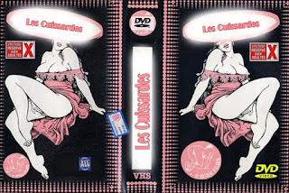 Les Cuissardes (1980)
