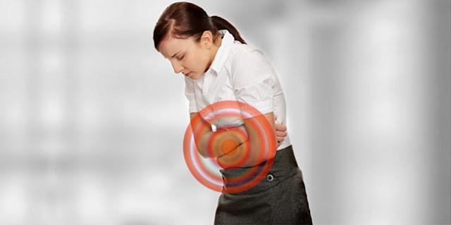 waspadai gejala penyakit usus buntu