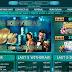 Poker Maya l Dewa Poker Online Indonesia