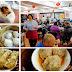 香港美食|上環「蓮香居」 老香港人吃飲茶、看報紙的傳統茶樓 隨便點都美味