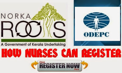 http://www.world4nurses.com/2016/08/register-with-norka-roots-odepc.html