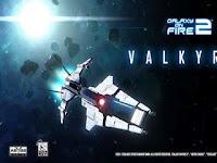 Galaxy On Fire 2 V2.0.8 Apk Terbaru