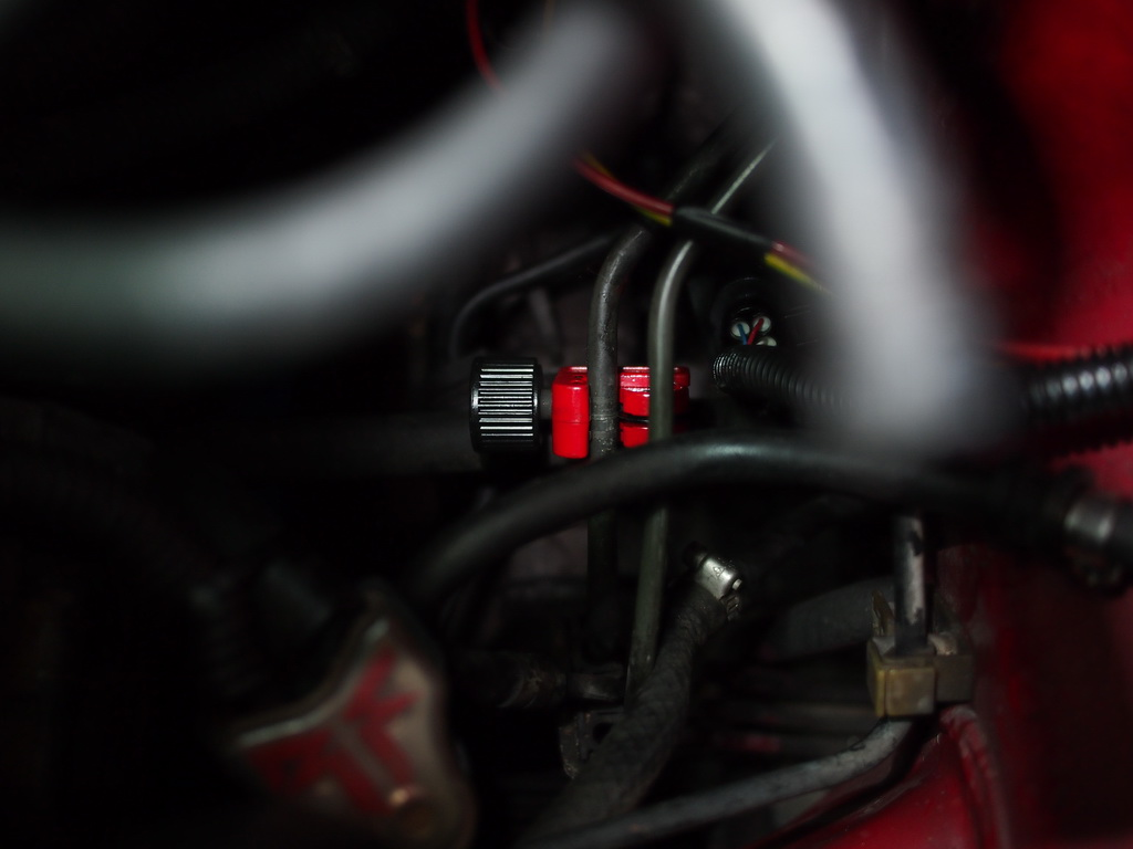 hight resolution of mini tube cutter