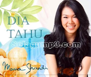 Update Terbaru Kumpulan Lagu Rohani Penyejuk hati Mp3 Full Album Maria Shandi Terpopuler