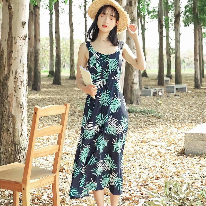 Dam di bien tai Thanh Tri