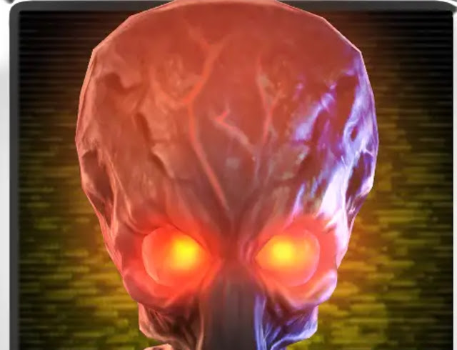 XCOM Enemy Within apk v1.7 data obb games for free download zip rar file full for android devices download xcom enemy within mali games obb data for free and mobile games xcom enemy within games  for android phones.