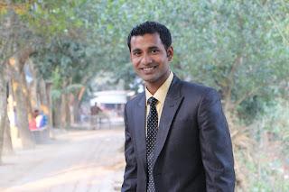 Md. Shahadath Hossain Freelancer at Upwork