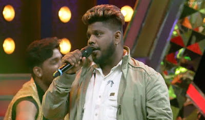Guna-super-singer-7-vote-contestant