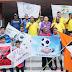 26 Tim Siap Perebutkan Piala PERSEMI CUP I Tahun 2019