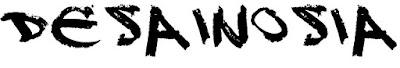 http://www.desainosia.com/2016/12/kumpulan-font-graffity-gratis.html