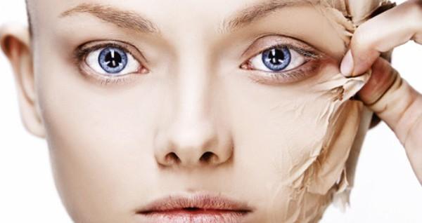 gliconutrientes para la piel