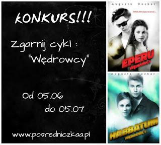 http://www.posredniczkaa.pl/2016/06/zgarnij-cykl-wedrowcy.html