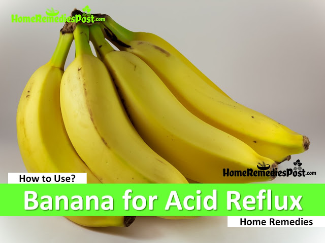 Banana For Acid Reflux, Is Banana Good For Acid Reflux, Banana And Acid Reflux, Home Remedies For Acid Reflux, Acid Reflux Treatment, How To Get Rid Of Acid Reflux, Acid Reflux Remedies, How To Get Relief From Acid Reflux, Acid Reflux Home Remedies, Treatment For Acid Reflux, How To Cure Acid Reflux, Relieve Acid Reflux, Acid Reflux Relief