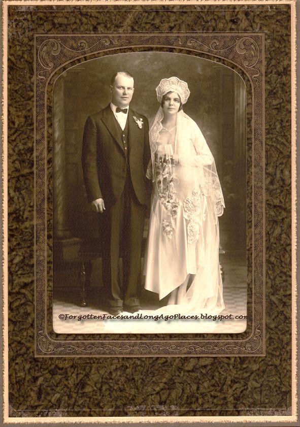 The Lost Gold Russian Bride 79
