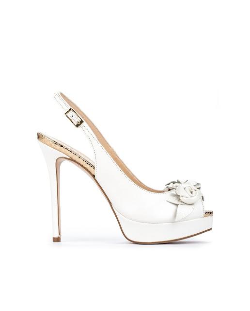 Zapatoblanco-elblogdepatricia-calzadoespañol-pedromiralles