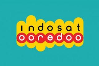 Cara Upgrade Kartu SIM dari 3G ke 4G Indosat Ooredoo