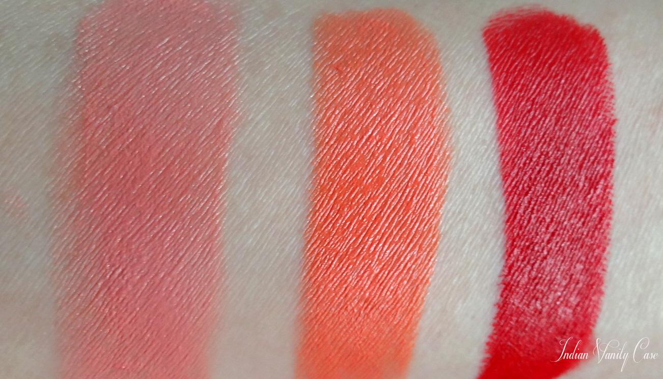 Cream Blusher Palette by kryolan #4