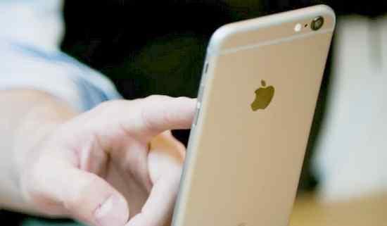 Cara Merubah Bahasa di iPhone, iPod Touch dan iPad