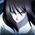 Kara no Kyoukai 2: Satsujin Kousatsu (Zen) BD