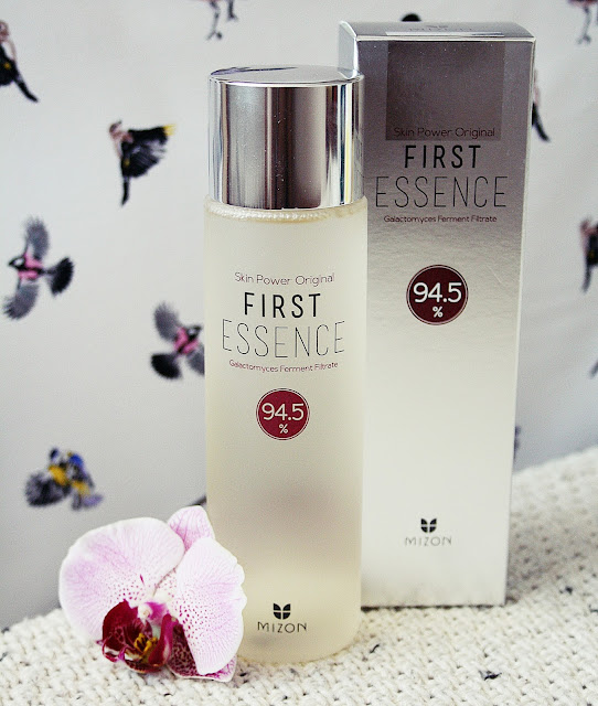 Mizon, Skin Power Original First Essence