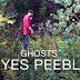 "Hayes Peebles - ""Ghosts"""
