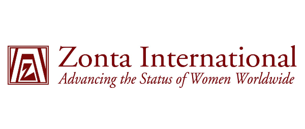Zonta International Women in Business Scholarships