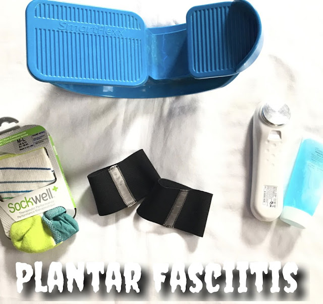 plantar fasciitis running injury heel pain foot pain feet pain in morning stress injury ultrasound