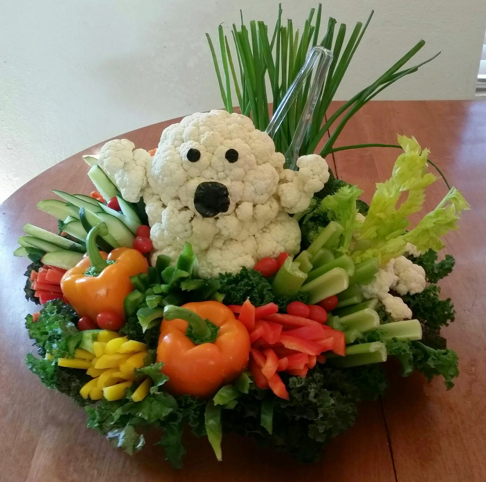 Vegan Pregnancy, Vegan Kids Food, Animal