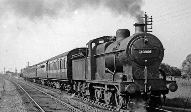 Peristiwa nama depan dan nama belakang di kereta api