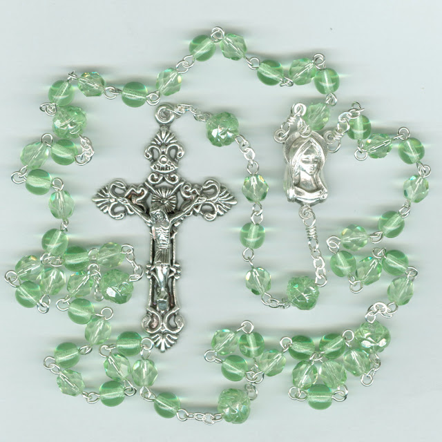 https://www.etsy.com/listing/275014262/august-birthstone-rosary-peridot-glass?ref=shop_home_active_9