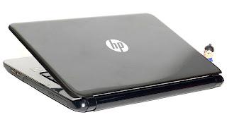 Laptop Design HP 14-g008AU AMD A8 2nd